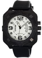 Breed Ulysses Collection 7004 Men's Watch