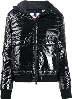 Rossignol .Shiny Cyrus ski jacket
