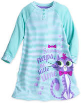 Disney Hissy Nightshirt for Kids - Puppy Dog Pals