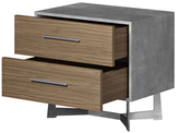 Modloft Broome Nightstand