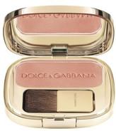 Dolce & Gabbana Beauty Luminous Cheek Color Blush - Caramel 25