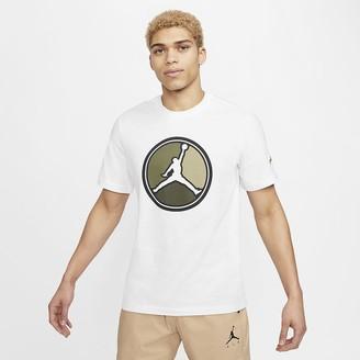 Nike Men's T-Shirt Jordan Remastered