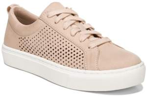 Dr. Scholl's Women's No Bad Vibes Sneakers Women's Shoes