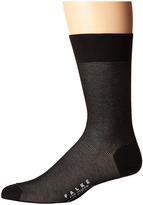 Falke Fine Shadow Sock