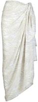 Indah Printed sarong