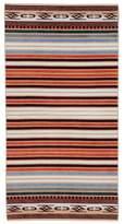 Pendleton Chimayo Jacquard Bath Towel