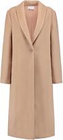 Alexander Wang Wool-blend coat