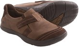 Earth Celebration Shoes - Leather (For Women)