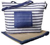 Natico Beach Bag