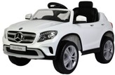 Infant Best Ride On Cars Mercedes Gla Ride-On Car