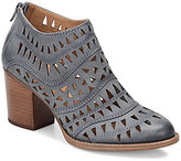 Sofft Westwood Laser-Cut Booties