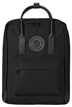 Fjallraven Kanken Mini HeavyDuty Eco Backpack
