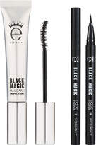 Eyeko Black Magic Duo