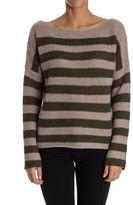 360 Sweater 360 Cachemire - Nicole Sweater