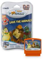 Vtech V.Smile® Smartridge Cartridge in Wonderpets