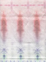 2Modern Eskayel - Akimbo 7 Fabric