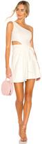 NBD Madison Mini Dress