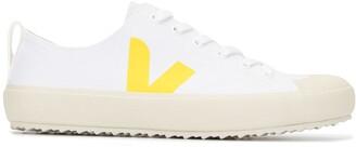Veja Side Logo Sneakers