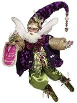 Mark Roberts Fairy of Miracles 2017 - Large