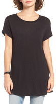 Michelle by Commune Cadwell Cry Over Me Graphic Tee