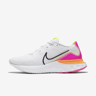 Nike Women's Running Shoe Renew Run