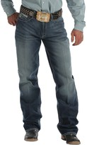 Cinch Grant High-Performance Jeans - Relaxed Fit, Bootcut (For Men)