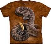 The Mountain Rattlesnake T-Shirt