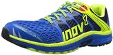 Inov-8 Men's Road Claw 275 Road Running Shoe