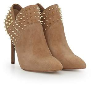 Sam Edelman Wally Studded Stiletto Bootie