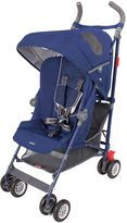 Maclaren BMW Buggy in Blue