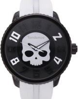 Tendence Gulliver Skull Men's Watch.