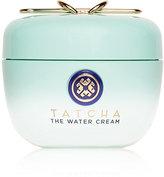 Tatcha Women's Water Cream