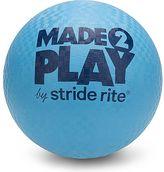 Stride Rite Made2Play® Kickball