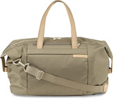 Briggs & Riley Baseline large weekender bag