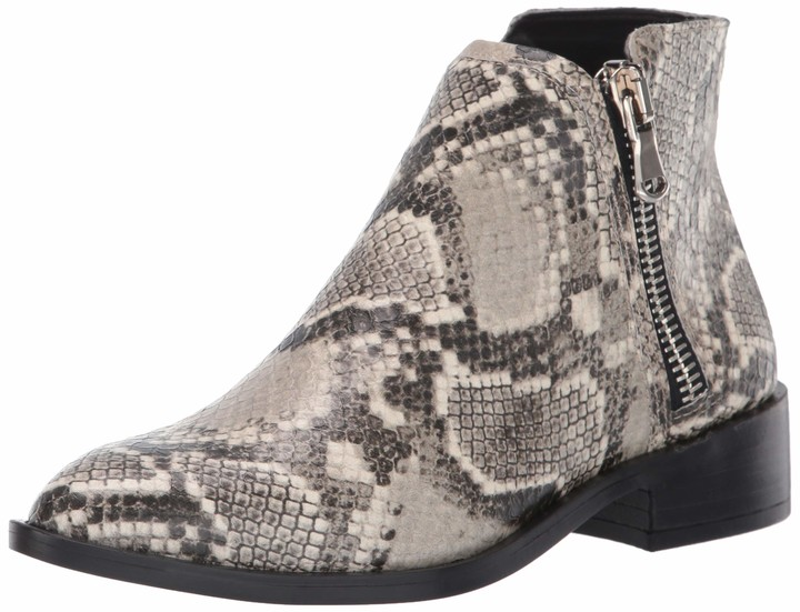 Presentar servidor mosquito  Steve Madden Shoes For Women | Shop the world's largest collection of  fashion | ShopStyle Canada