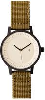 Simple Watch Earl