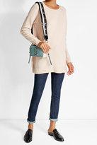 Agnona Cashmere Pullover