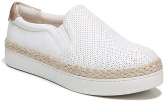 Dr. Scholl's Dr. Scholl Women Madi Jute Espadrille Slip-On Sneakers Women Shoes