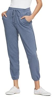 Michael Stars Kingsley Jogger Pants