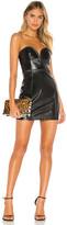 NBD Kimberly Mini Dress