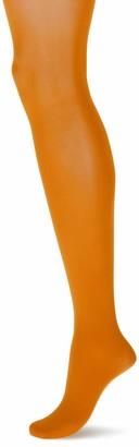 Falke Women's Matt Deluxe Pantyhose