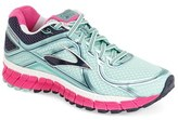 Brooks Women's 'Adrenaline Gts 16' Running Shoe