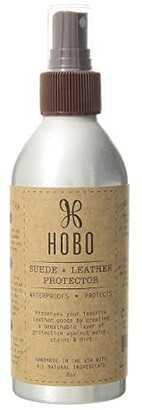Hobo Suede Leather Protector 8oz