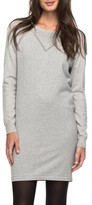 Roxy Women's Winter Story Sweater Dress