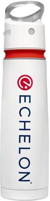 Echelon Subwoofer Bottle