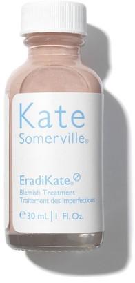 Kate Somerville EradiKate Blemish Spot Treatment