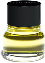 Bobbi Brown EXTRA Face Oil