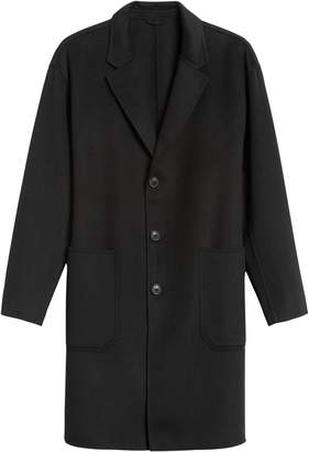 Banana Republic JAPAN EXCLUSIVE Unlined Double-Faced Coat