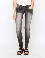 Blend She Glow Shady Skinny Jeans