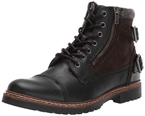 6cec84674c7 Men's WANTEDD Ankle Boot